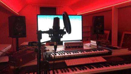 CR Studios